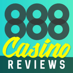 888 Casino – The One Stop Solution for Your Casino Needs