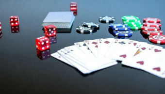 Guide: Stay Safe in an Online Casino UK