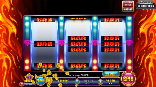 Slot Angel - The Best Online Slot Games Experience